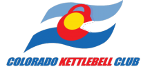 Colorado Kettlebell Club