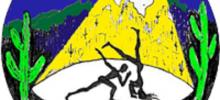 Capoeira Mandinga Tucson