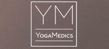 Yoga Medics Bloomfield Hills