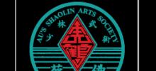 Au's Shaolin Arts Society