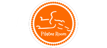 Mission Valley - Pilates Room Studios