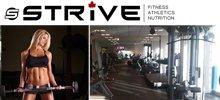 Strive Fitness