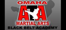 Omaha ATA Martial Arts