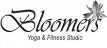 Bloomers Yoga & Fitness Studio