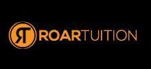Roar Tuition