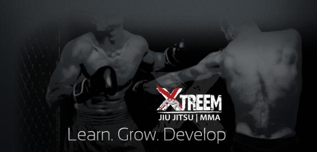 Martial Arts School in El Paso, TX