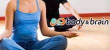 Body & Brain Center Cedar Crest (Dahn Yoga Center Affiliate)