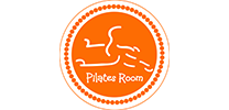 Pilates Studio in San Diego, CA