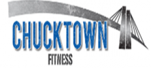 Chuck Town Fitness