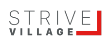 STRIVE Village