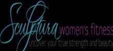 Sculptura Women's Fitness