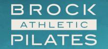 Brock Athletic Pilates